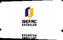 Vign_Logo_isefac
