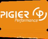 Vign_logo_pigier