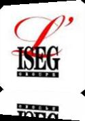 Vign_telechargement_1_