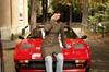 Vign_voiture